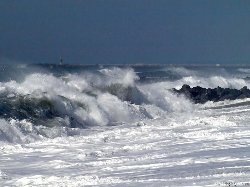 Photos biarritz et anglet printemps 2011 david deplagne for Biarritz chambre d amour